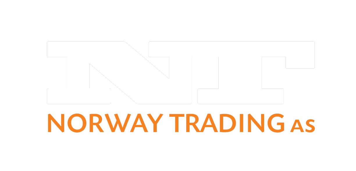 Norway Trading AS